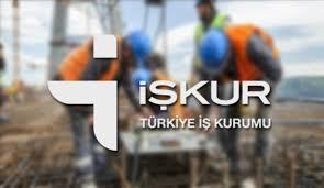 inşaat işçisi alımı